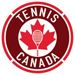Click or tap for Tennis Canada